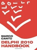 Delphi 2010 handbook-paperback