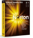 Norton Internet Security 2011 3 Pc Versie