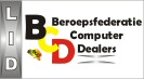 Belgische Computer Dealers
