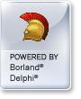 Delphi ontwikkeling door Edelcom