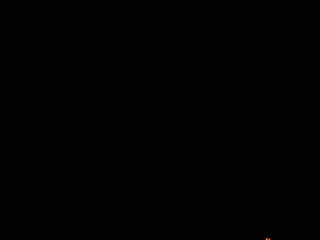 Edelcom webcam